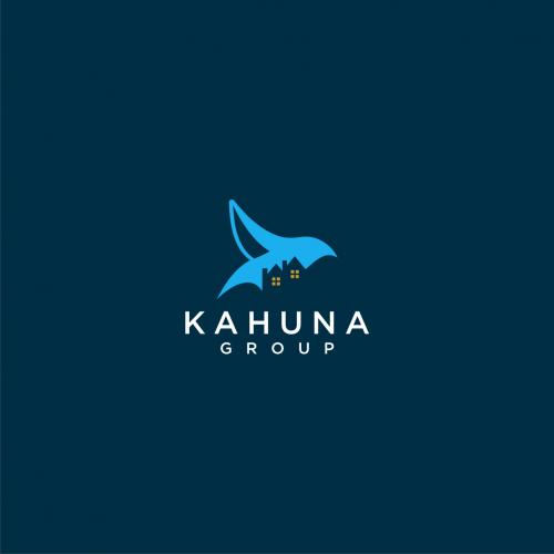construction of concept logos with birds, so logos can